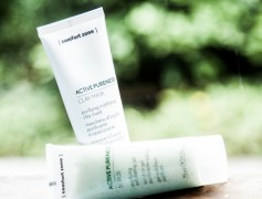 Comfort Zone Skin Care Active Pureness Range