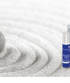 Environ Ionzyme C-Quence Range