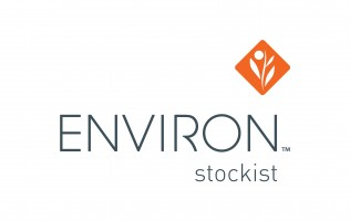 Environ Skincare Stockist