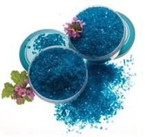 Shzen Destressing Body Range Bath Crystals