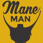 Mane Man Beard Oils and Balms